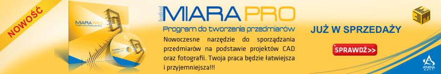 Miara PRO