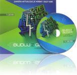 Programy do kosztorysowania Buduj z G�ow� - aktualizacja Norma PRO i Norma STD - Programy kosztorysowe