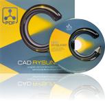 Programy CAD CAD Rysunek