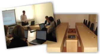 Szkolenia Norma PRO, Kurs kosztorysowania
