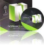Norma EXPERT Programy kosztorysowe