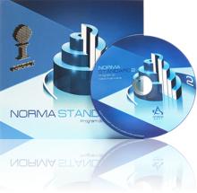 Norma STANDARD 2