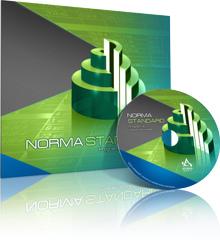 Norma STANDARD + Import PDF GRATIS