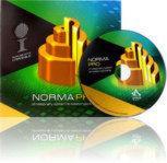 Norma PRO Programy kosztorysowe NormaPRO