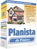 Programy do harmonogramowania Planista - Harmonogramowanie