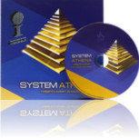 System ATHENA Programy kosztorysowe