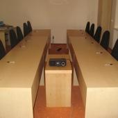 Zarządzanie budową według FIDIC